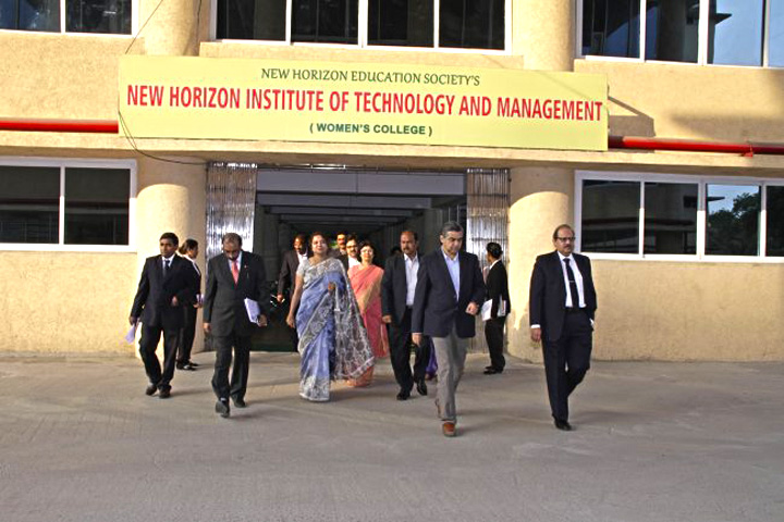 https://cache.careers360.mobi/media/colleges/social-media/media-gallery/8787/2018/5/14/New-Horizon-Institute-of-Technology-and-Management-Thane-1.jpg