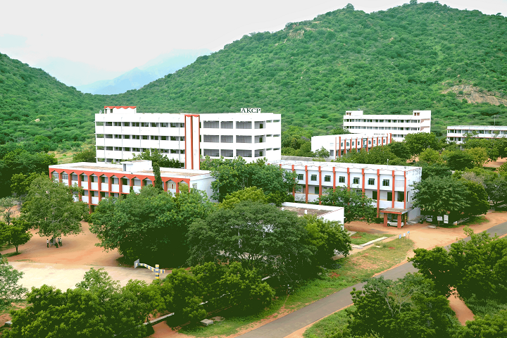 https://cache.careers360.mobi/media/colleges/social-media/media-gallery/8805/2018/8/4/Arulmigu-Kalasalingam-College-of-Pharmacy-Virudhunagar-campus-view.png