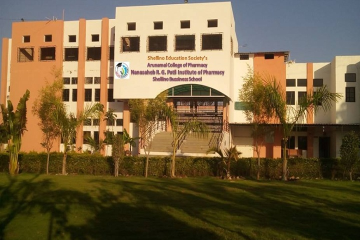 https://cache.careers360.mobi/media/colleges/social-media/media-gallery/8806/2019/3/5/College building of Arunamai College of Pharmacy Jalgaon_campus-view.jpg