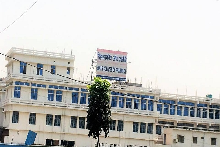 https://cache.careers360.mobi/media/colleges/social-media/media-gallery/8815/2019/2/23/Campus view of Bihar College Of Pharmacy Patna_Campus-view.jpg