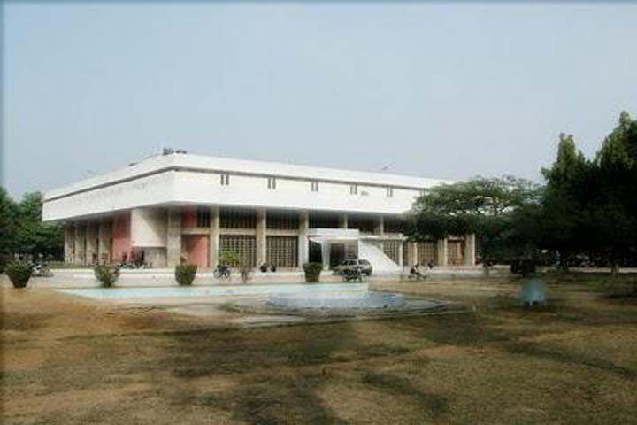 https://cache.careers360.mobi/media/colleges/social-media/media-gallery/883/2018/6/4/Kurukshetra-University-Kurukshetra-(8).JPG