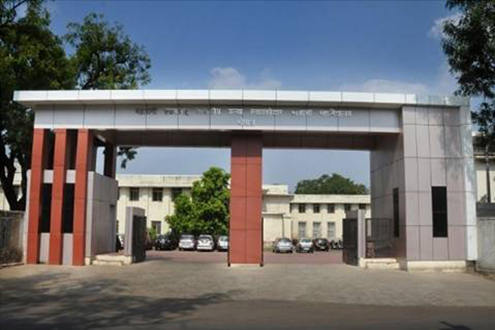 https://cache.careers360.mobi/media/colleges/social-media/media-gallery/8843/2019/2/6/Campus View of Government Maharani Laxmi Bai Girls PG Autonomous College Bhopal_Campus View.jpg