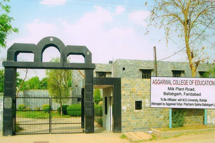 https://cache.careers360.mobi/media/colleges/social-media/media-gallery/8848/2021/3/11/Campus View of Aggarwal College Ballabgarh_Campus-View.jpg