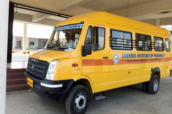 https://cache.careers360.mobi/media/colleges/social-media/media-gallery/8860/2019/2/26/Transport of Chordia Institute of Pharmacy Indore_Transport.jpg