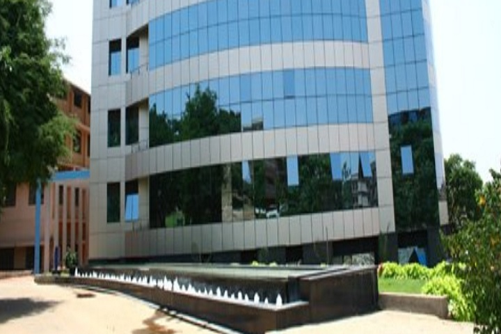 https://cache.careers360.mobi/media/colleges/social-media/media-gallery/8870/2020/8/13/Campus View of Dayananda Sagar College of Pharmacy Bangalore_Campus-View.jpg
