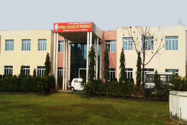 https://cache.careers360.mobi/media/colleges/social-media/media-gallery/8877/2017/8/4/Dr-BR-Ambedkar-Pooja-College-of-Pharmacy-Gorakhpur1.jpg