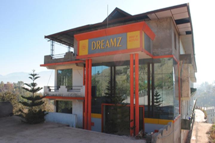 https://cache.careers360.mobi/media/colleges/social-media/media-gallery/8879/2018/8/4/Dreamz-College-of-Pharmacy-Mandi-Campus-view.jpg