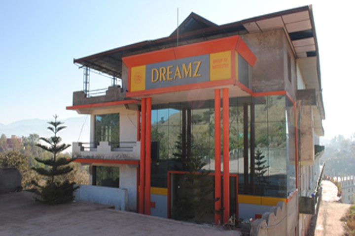 https://cache.careers360.mobi/media/colleges/social-media/media-gallery/8879/2019/2/23/Campus view of Dreamz College of Pharmacy Mandi_Campus-view.jpg