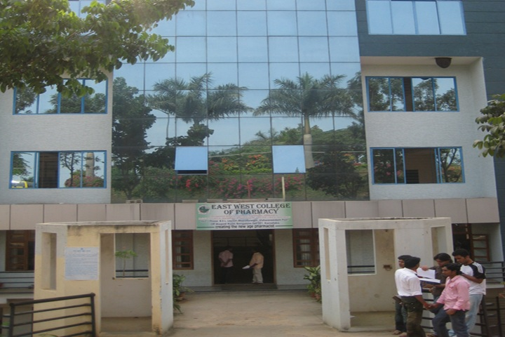 https://cache.careers360.mobi/media/colleges/social-media/media-gallery/8881/2019/2/23/Campus view of East West College of Pharmacy Bangalore_Campus-view.jpg