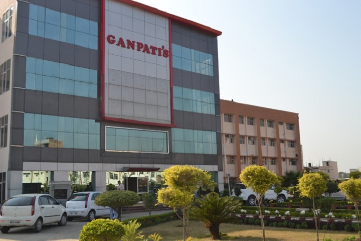 https://cache.careers360.mobi/media/colleges/social-media/media-gallery/8887/2018/8/24/campus-Ganpati-Institute-of-Pharmacy-Yamuna-Nagar.jpg