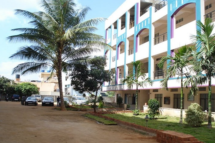 https://cache.careers360.mobi/media/colleges/social-media/media-gallery/8888/2020/5/29/Campus View of Gautham College of Pharmacy Bangalore_Campus-View.jpg