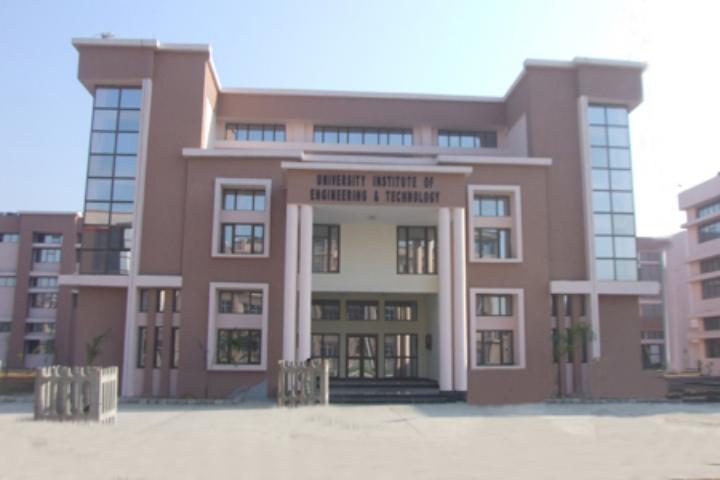 https://cache.careers360.mobi/media/colleges/social-media/media-gallery/889/2018/6/1/Maharshi-Dayanand-University-Rohtak12.jpg