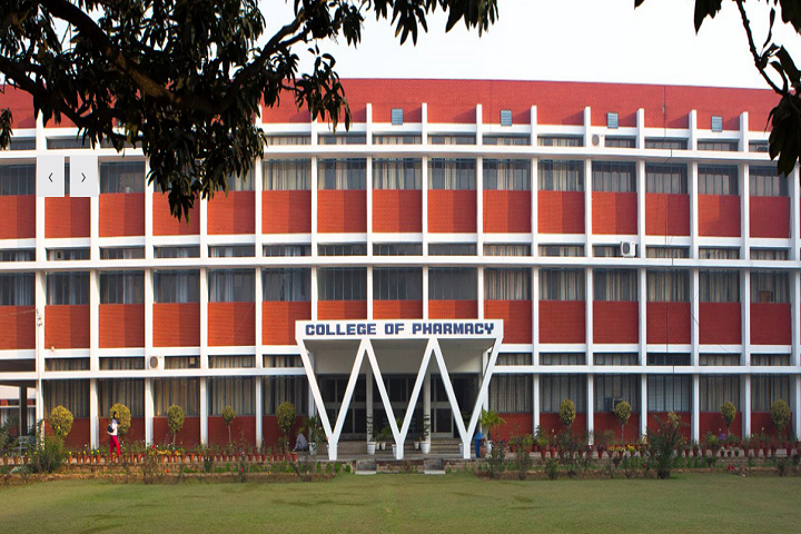 https://cache.careers360.mobi/media/colleges/social-media/media-gallery/8890/2019/3/5/CampusView of GHG Khalsa College of Pharmacy Ludhiana_Campus-View.png
