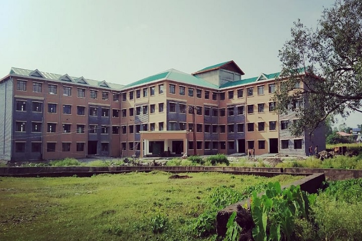 https://cache.careers360.mobi/media/colleges/social-media/media-gallery/8892/2020/5/28/Campus view of Government College of Pharmacy Rohru_Campus-view_1.jpg