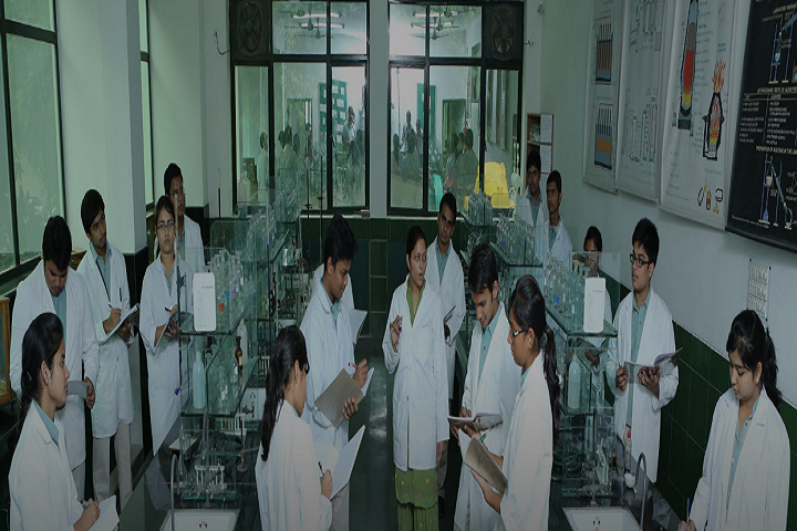https://cache.careers360.mobi/media/colleges/social-media/media-gallery/8893/2019/3/12/Chemistry Laboratory of Grace College of Pharmacy Palakkad_Laboratory.png