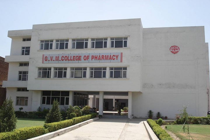 https://cache.careers360.mobi/media/colleges/social-media/media-gallery/8897/2019/1/6/Campus View of GVM College of Pharmacy Sonipat_Campus-View.jpg
