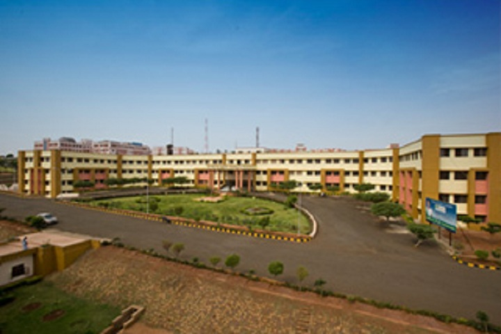 https://cache.careers360.mobi/media/colleges/social-media/media-gallery/8899/2019/3/5/Campus View of Hanagal Shri Kumareshwar College of Pharmacy Bagalkot_Campus-View.jpg