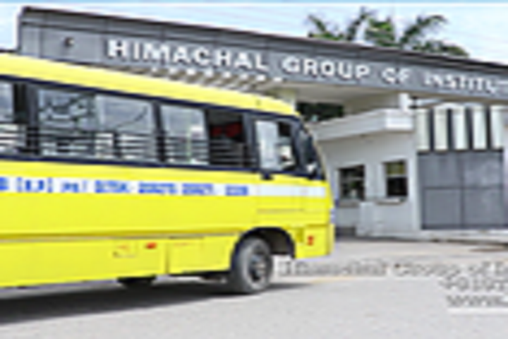 https://cache.careers360.mobi/media/colleges/social-media/media-gallery/8902/2019/2/25/Transport of Himachal Institute of Pharmacy Sirmour_Transport.png