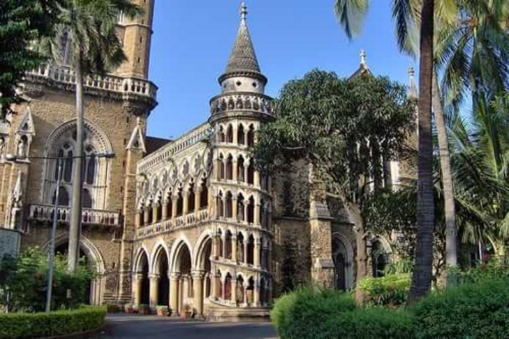 https://cache.careers360.mobi/media/colleges/social-media/media-gallery/891/2018/10/30/Side View of University of Mumbai Mumbai_Campus-View.jpg
