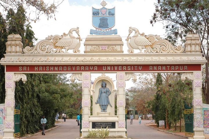 https://cache.careers360.mobi/media/colleges/social-media/media-gallery/8912/2019/1/5/Campus view of Sri Krishnadevaraya University College of Engineering and Technology Anantapuram_Campus-view.jpg