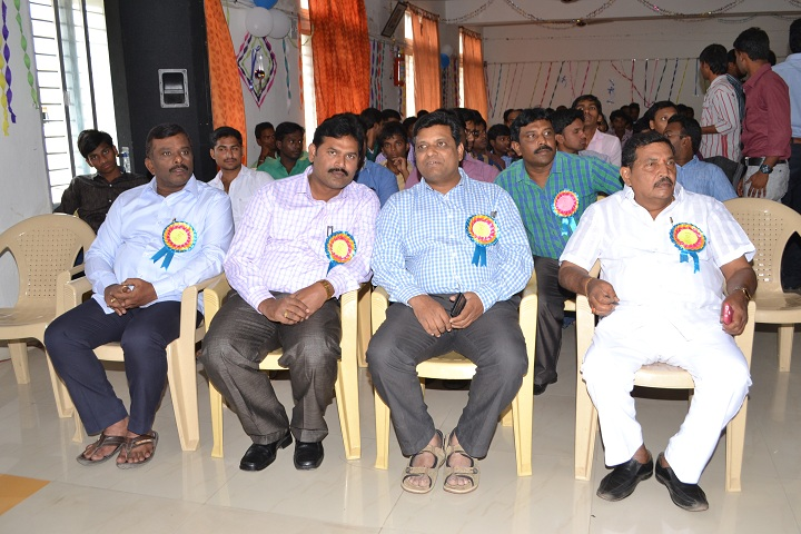 https://cache.careers360.mobi/media/colleges/social-media/media-gallery/8918/2018/7/11/Sreenivasa-College-of-Engineering-and-Technology-Kurnool-event2.JPG