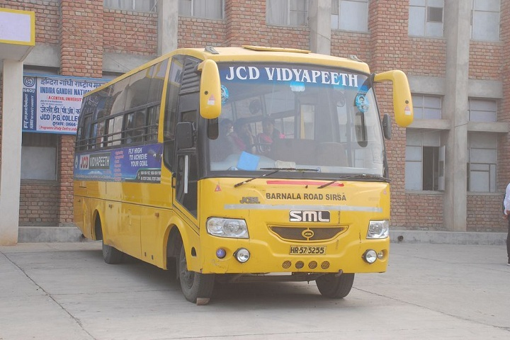 https://cache.careers360.mobi/media/colleges/social-media/media-gallery/8920/2019/3/7/Transport of JCDM College of Pharmacy Sirsa_Transport.jpg