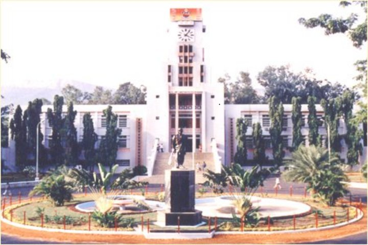https://cache.careers360.mobi/media/colleges/social-media/media-gallery/8921/2019/4/3/Front campus view of Sri Venkateswara University College of Engineering Tirupati_Campus-view.jpg