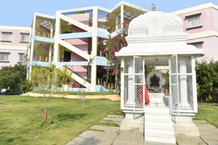 https://cache.careers360.mobi/media/colleges/social-media/media-gallery/8924/2018/6/12/Sanskrithi-School-of-Engineering-Puttaparthi2.jpg