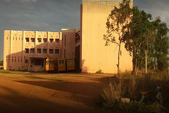 https://cache.careers360.mobi/media/colleges/social-media/media-gallery/8931/2019/2/26/Side view of Kamalakshi Pandurangan College of Pharmacy Tiruvannamalai_Campus-view.png