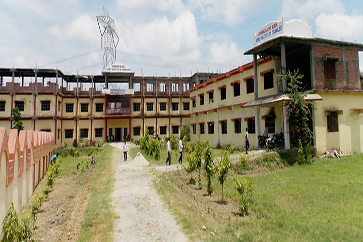 https://cache.careers360.mobi/media/colleges/social-media/media-gallery/8935/2019/3/7/Campus of Azmet Institute of Technology Kishanganj_Campus-View.jpg