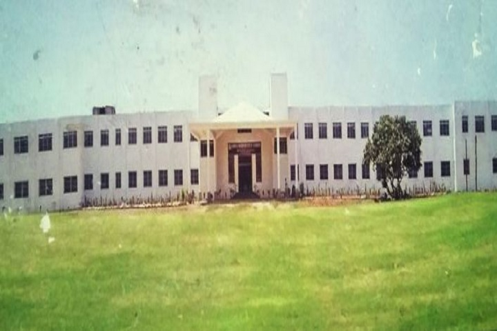 https://cache.careers360.mobi/media/colleges/social-media/media-gallery/8936/2019/7/26/Campus View of Adwaita Mission Institute of Technology Maniyarpur_Campus-View.jpg