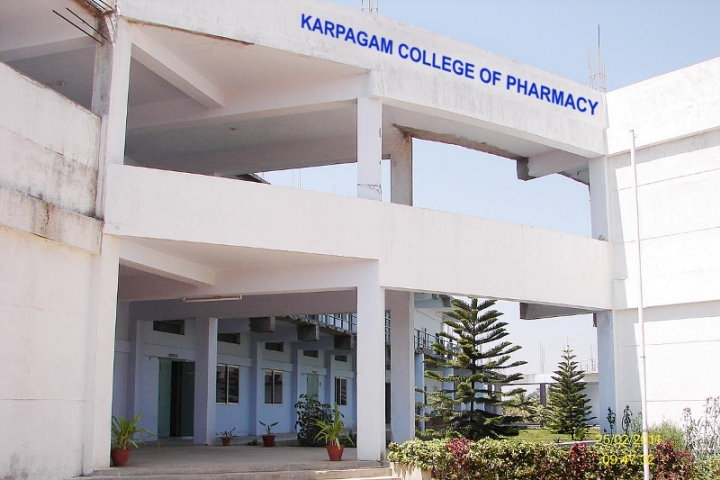 https://cache.careers360.mobi/media/colleges/social-media/media-gallery/8942/2019/4/4/Campus view of Karpagam College of Pharmacy Mayileripalayam_Campus-view.jpg