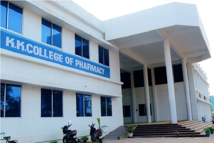 https://cache.careers360.mobi/media/colleges/social-media/media-gallery/8946/2019/2/16/Campus View of KK College of Pharmacy Chennai_Campus View.jpg
