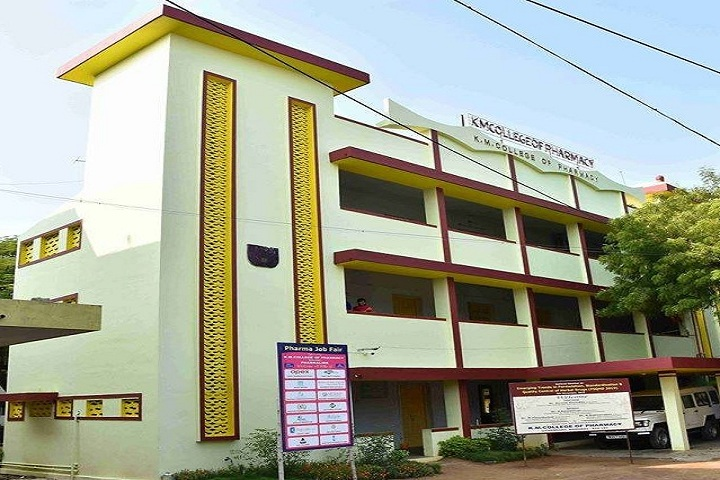 https://cache.careers360.mobi/media/colleges/social-media/media-gallery/8948/2020/5/30/Campus view of KM College of Pharmacy Madurai_Campus-View.jpg