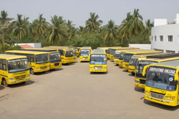 https://cache.careers360.mobi/media/colleges/social-media/media-gallery/8956/2019/2/26/Transport of Krupanidhi College of Pharmacy Bangalore_Transport.jpg