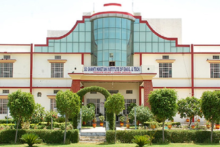 https://cache.careers360.mobi/media/colleges/social-media/media-gallery/8959/2019/2/26/Campus View of SD Shanti Niketan Institute of Engineering and Technology Hisar_Campus-View.jpg