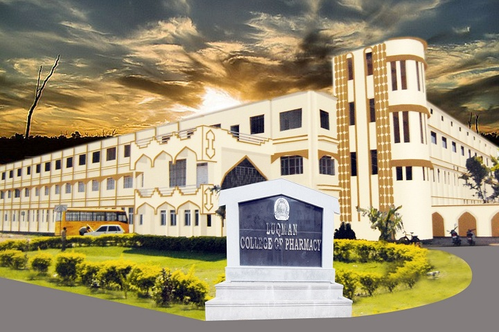https://cache.careers360.mobi/media/colleges/social-media/media-gallery/8960/2019/2/20/Campus View of Luqman College of Pharmacy Gulbarga_Campus-View.jpg