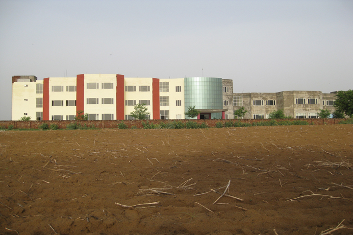 https://cache.careers360.mobi/media/colleges/social-media/media-gallery/8961/2018/9/29/Campus view of Krishna Vidyapeeth of Management and Technology Bhiwani_Campus-view.JPG