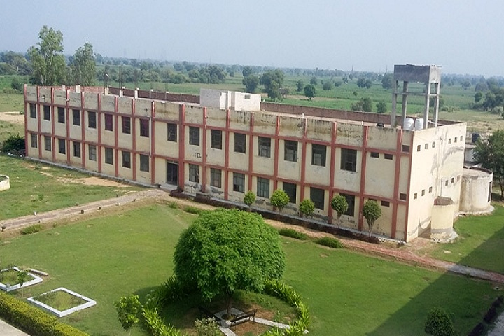 https://cache.careers360.mobi/media/colleges/social-media/media-gallery/8967/2020/5/30/campus view of Manav Institute of Pharmacy Hisar_campus-View.jpg