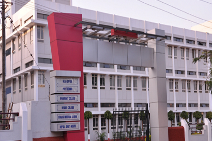 https://cache.careers360.mobi/media/colleges/social-media/media-gallery/8976/2019/1/3/Campus View of Maratha Mandals College of Pharmacy Belgaum_Campus-View.png