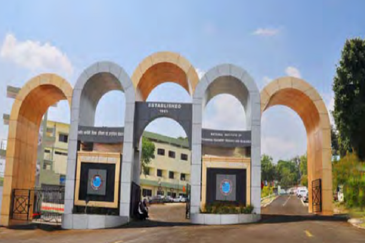 https://cache.careers360.mobi/media/colleges/social-media/media-gallery/8983/2019/2/27/Campus View of National Institute of Technical Teachers Training and Research Bhopal_Campus View.png