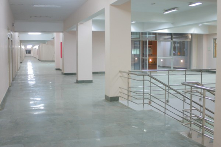 https://cache.careers360.mobi/media/colleges/social-media/media-gallery/8987/2018/12/15/Inside View of Mother Theresa Postgraduate and Research Institute of Health Sciences Puducherry_Campus-View.JPG