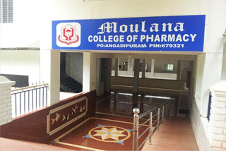 https://cache.careers360.mobi/media/colleges/social-media/media-gallery/8991/2018/8/1/Moulana-College-of-Pharmacy-Malappuram-CV.jpg