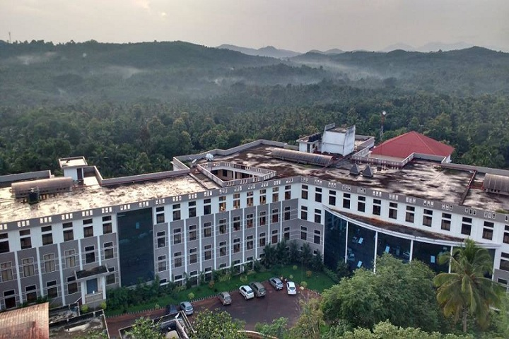 https://cache.careers360.mobi/media/colleges/social-media/media-gallery/8999/2018/8/2/National-College-of-Pharmacy-Kozhikode-CV.jpg