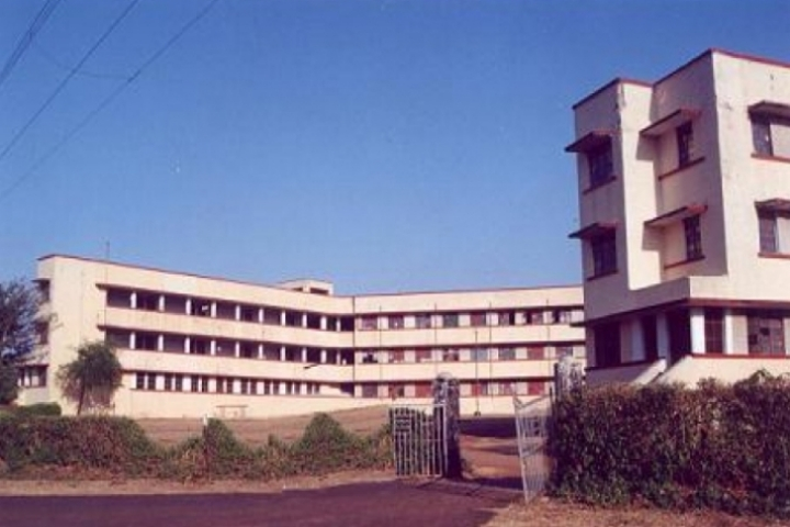 https://cache.careers360.mobi/media/colleges/social-media/media-gallery/900/2018/10/25/Building Image of Dr Harisingh Gour Vishwavidyalaya Sagar_Campus-View.jpg