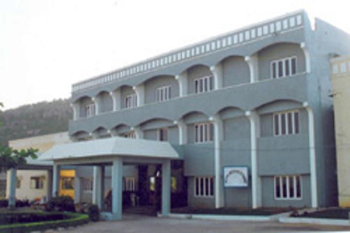 https://cache.careers360.mobi/media/colleges/social-media/media-gallery/9006/2018/8/29/Nizam-Institute-of-Pharmacy-Nalgonda-campus-v2.jpg