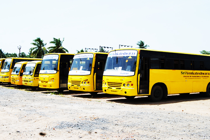 https://cache.careers360.mobi/media/colleges/social-media/media-gallery/9011/2019/1/17/Transport of Sri Venkateswara College of Engineering and Technology Puducherry_Transport.jpg