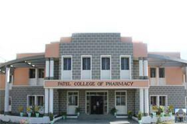 https://cache.careers360.mobi/media/colleges/social-media/media-gallery/9012/2019/3/8/Campus view of Patel College of Pharmacy, Bhopal_Campus-view.jpg