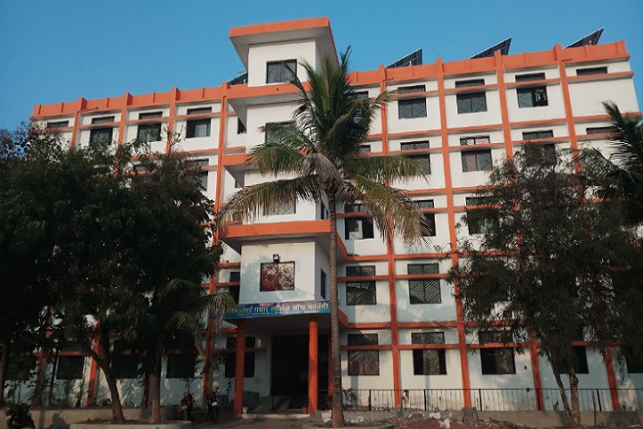 https://cache.careers360.mobi/media/colleges/social-media/media-gallery/9016/2019/4/1/Campus View of Pratibhatai Pawar College of Pharmacy Ahmednagar_Campus-View.jpg