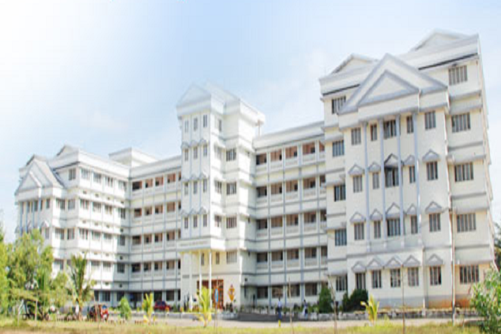 https://cache.careers360.mobi/media/colleges/social-media/media-gallery/9018/2018/8/1/Pushpagiri-College-of-Pharmacy-Thiruvalla-campus-view.png
